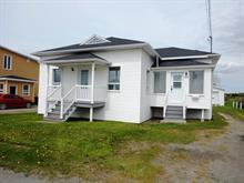 House for sale in Saint-Simon (Bas-Saint-Laurent), Bas-Saint-Laurent, 22, Rue de l'Église, 26412779 - Centris.ca