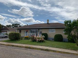 House for sale in La Pocatière, Bas-Saint-Laurent, 605, Rue  Grondin, 16789994 - Centris.ca