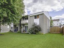 Condo à vendre à Fleurimont (Sherbrooke), Estrie, 1478, Rue  Brûlotte, 18647245 - Centris.ca
