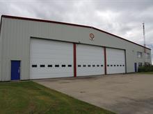 Bâtisse commerciale à vendre à Saint-Hyacinthe, Montérégie, 1415, Avenue de l'Aéroport, 25198476 - Centris.ca