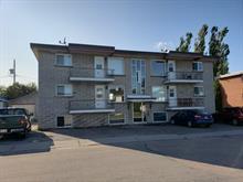 Immeuble à revenus à vendre à Jonquière (Saguenay), Saguenay/Lac-Saint-Jean, 2256, Rue  Saint-Jérôme, 12326015 - Centris.ca