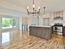 Maison à vendre à Otterburn Park, Montérégie, 416, Rue  Desroches, 12693490 - Centris.ca