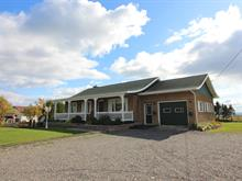 Maison à vendre à Carleton-sur-Mer, Gaspésie/Îles-de-la-Madeleine, 115, Route  132 Ouest, 15964653 - Centris.ca