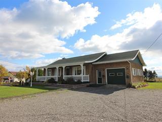 House for sale in Carleton-sur-Mer, Gaspésie/Îles-de-la-Madeleine, 115, Route  132 Ouest, 15964653 - Centris.ca