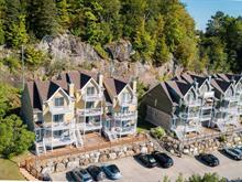 Condo / Apartment for rent in Saint-Sauveur, Laurentides, 757, Rue  Principale, apt. B, 15813384 - Centris.ca