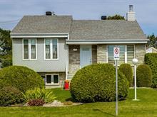 House for sale in Saint-Constant, Montérégie, 3, Rue  Vincent, 24550431 - Centris.ca