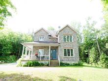 House for sale in Val-des-Monts, Outaouais, 65, Chemin des Générations, 20187320 - Centris.ca