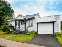 Maison à vendre à Sorel-Tracy, Montérégie, 1000, Rue  Cormier, 23816847 - Centris.ca