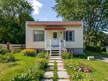 Maison à vendre à Ahuntsic-Cartierville (Montréal), Montréal (Île), 10520, Rue  Rancourt, 28607774 - Centris.ca