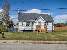 Maison à vendre à Pontiac, Outaouais, 841, Rue de Clarendon, 13239531 - Centris.ca