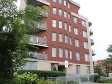 Condo / Appartement à louer à Dollard-Des Ormeaux, Montréal (Île), 80, Rue  Barnett, app. 505, 21742951 - Centris.ca