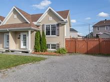 House for sale in Sainte-Brigitte-de-Laval, Capitale-Nationale, 37, Rue de l'Azalée, 14229512 - Centris.ca