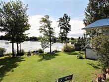 House for sale in Saint-Pierre-Baptiste, Centre-du-Québec, 430, 10e Rang Sud, 20802189 - Centris.ca