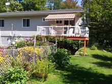 Maison à vendre à Sutton, Montérégie, 516 - C, Chemin  Élie, 15535096 - Centris.ca