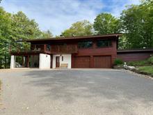 House for sale in Saint-Mathieu-du-Parc, Mauricie, 361, Chemin du Canton, 20910482 - Centris.ca