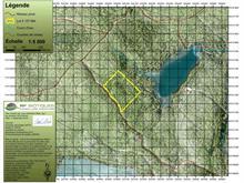 Terre à vendre à Saint-Didace, Lanaudière, Rue  Non Disponible-Unavailable, 28515094 - Centris.ca