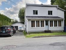 Duplex à vendre à Roxton Pond, Montérégie, 471 - 473, Rue  Stanley, 11408142 - Centris.ca