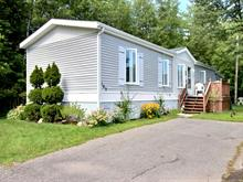 Mobile home for sale in Saint-Jean-sur-Richelieu, Montérégie, 103, 9e Rue, 26621769 - Centris.ca