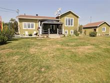 House for sale in Sept-Îles, Côte-Nord, 1951, Rue  Bell, 25434239 - Centris.ca