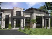 Maison à vendre à Saint-Hyacinthe, Montérégie, 2355, Rue  Lambert-Sarazin, 25652049 - Centris.ca