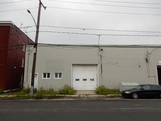 Local commercial à louer à Trois-Rivières, Mauricie, 2550, Rue  Saint-Philippe, 10362312 - Centris.ca
