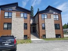 Condo / Apartment for rent in Mont-Tremblant, Laurentides, 752, Allée  Guy-Gérin-Lajoie, 27259181 - Centris.ca