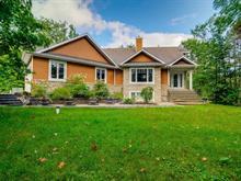 Maison à vendre à Cantley, Outaouais, 4, Rue de Sarajevo, 16347659 - Centris.ca