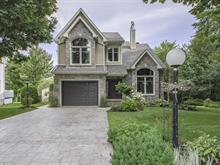 Maison à vendre à Brompton (Sherbrooke), Estrie, 17, Rue  Syllybri, 9180457 - Centris.ca
