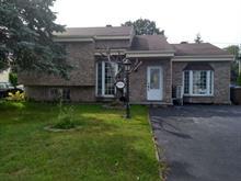 House for sale in Terrebonne (Terrebonne), Lanaudière, 1990, Rue d'Aragon, 11362699 - Centris.ca