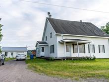 Maison à vendre à Métabetchouan/Lac-à-la-Croix, Saguenay/Lac-Saint-Jean, 88, 4e Rang, 25975410 - Centris.ca
