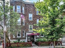 Quintuplex for sale in La Cité-Limoilou (Québec), Capitale-Nationale, 990, Avenue  Murray, 13318580 - Centris.ca