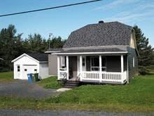 Maison à vendre à Beauceville, Chaudière-Appalaches, 844, Route  Fraser, 10974904 - Centris.ca