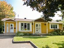 House for sale in Jacques-Cartier (Sherbrooke), Estrie, 72, Rue  Fauteux, 17151075 - Centris.ca