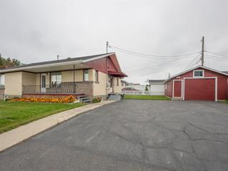 House for sale in Alma, Saguenay/Lac-Saint-Jean, 151, Rue  Price Est, 15783550 - Centris.ca