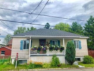 House for sale in Sorel-Tracy, Montérégie, 141, Rue  Saint-Marc, 11652321 - Centris.ca