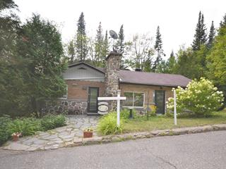House for sale in Sainte-Marguerite-du-Lac-Masson, Laurentides, 572, Chemin  Guénette, 14756293 - Centris.ca