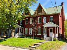 Duplex for sale in Richmond, Estrie, 302 - 308, Rue  Cleevemont, 16712773 - Centris.ca