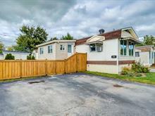 Maison mobile à vendre à Gatineau (Gatineau), Outaouais, 56, 11e Avenue Ouest, 24097984 - Centris.ca