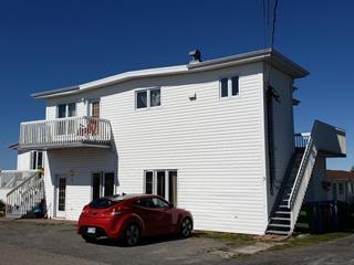 Income properties for sale in Sainte-Luce, Bas-Saint-Laurent, 28, Rue  Saint-Philippe, 10402070 - Centris.ca