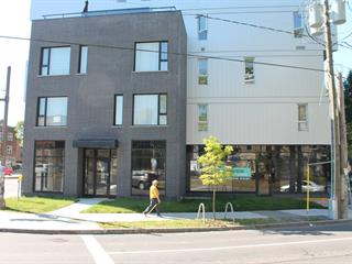 Local commercial à vendre à Québec (La Cité-Limoilou), Capitale-Nationale, 20, boulevard  Charest Ouest, local 103, 19836551 - Centris.ca