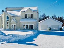 Maison à vendre à Saint-Michel-des-Saints, Lanaudière, 421, Rue  Granger, 23133174 - Centris.ca