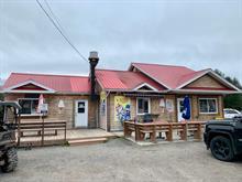 Business for sale in Saint-David-de-Falardeau, Saguenay/Lac-Saint-Jean, 347, boulevard  Desgagné, 23688057 - Centris.ca