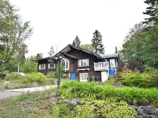 House for sale in Val-David, Laurentides, 2052, Rue de Chandolin, 16619367 - Centris.ca