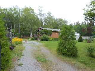 Cottage for sale in Baie-Saint-Paul, Capitale-Nationale, 238, boulevard  Monseigneur-De Laval, 12684496 - Centris.ca