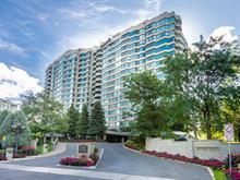 Condo / Apartment for rent in Verdun/Île-des-Soeurs (Montréal), Montréal (Island), 100, Rue  Berlioz, apt. 701, 9365493 - Centris.ca