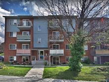 Immeuble à revenus à vendre à Chomedey (Laval), Laval, 3410 - 3420, boulevard  Notre-Dame, 27075925 - Centris.ca