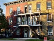 Immeuble à revenus à vendre à La Cité-Limoilou (Québec), Capitale-Nationale, 780 - 794, 3e Avenue, 26029849 - Centris.ca