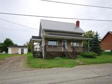 House for sale in Biencourt, Bas-Saint-Laurent, 8, Rue  Lagacé, 20346321 - Centris.ca