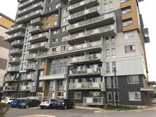 Condo à vendre à Laval-des-Rapides (Laval), Laval, 639, Rue  Robert-Élie, app. 705, 22053271 - Centris.ca