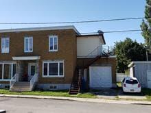 Triplex à vendre à Sainte-Luce, Bas-Saint-Laurent, 44, Rue  Saint-Elzéar, 20411727 - Centris.ca